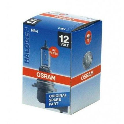 Галогеновая лампа Osram HB4 1 шт