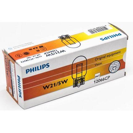 Лампа накаливания Philips 12066CP 1 шт