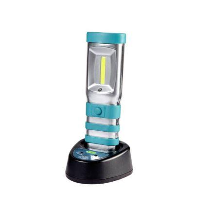 Инспекционный фонарь Ring RIL2900HP