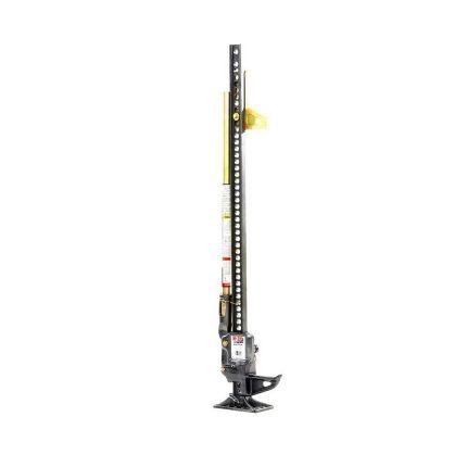Реечный домкрат Hi-Lift XT-485 121 см
