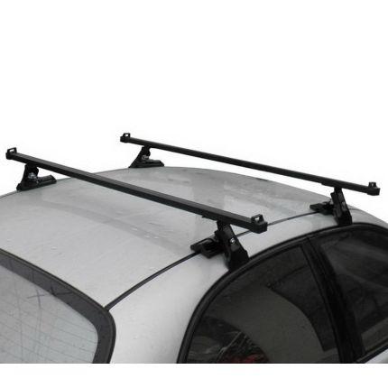 Багажник на крышу универсальный Camel 140 см