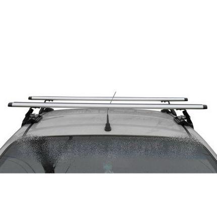 Багажник на крышу универсальный Camel Aero 130 см
