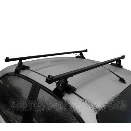 Багажник на крышу универсальный Camel 110 см