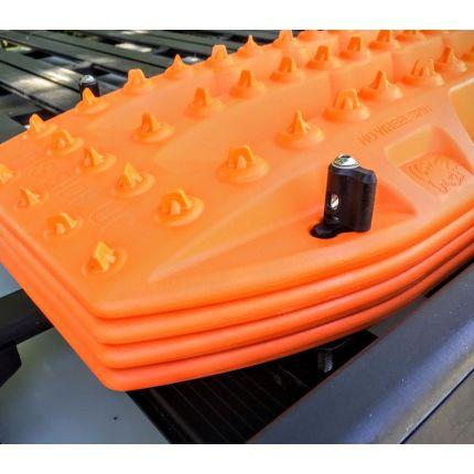 Комплект крепежных шпилек для сендтраков MAXTRAX