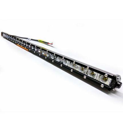 Светодиодная балка GINTO GT3520 90W CREE combo