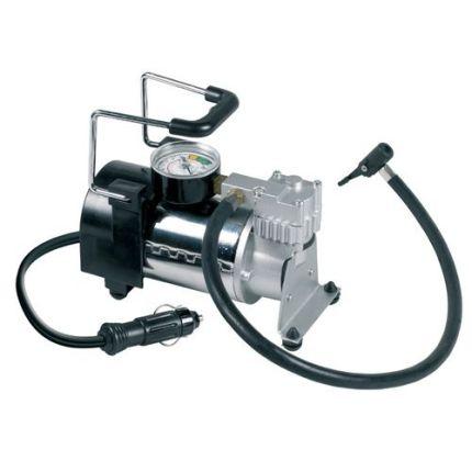 Автомобильный компрессор Ring RAC700
