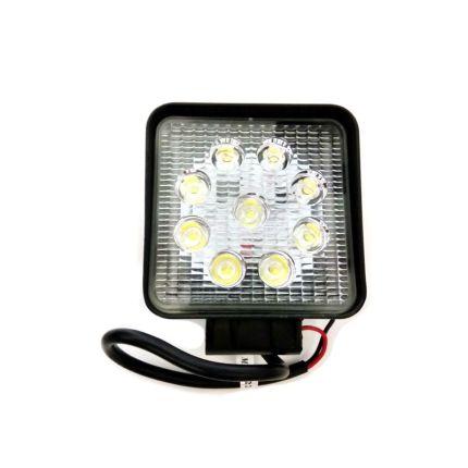 Фара рабочего света GINTO Lighting GT1007А/1 27W EPISTAR flood