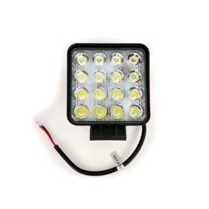 Фара рабочего света GINTO Lighting GT1015 48W EPISTAR flood