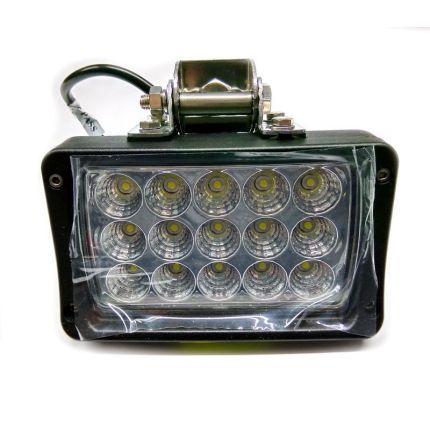Фара рабочего света GINTO Lighting GT1020 45W EPISTAR flood
