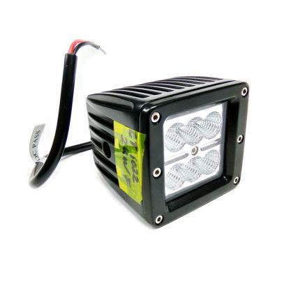 Фара рабочего света GINTO Lighting GT1022 24W CREE flood