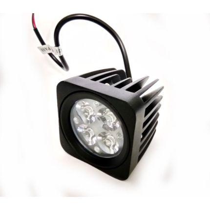 Фара рабочего света GINTO Lighting GT1023 12W EPISTAR flood