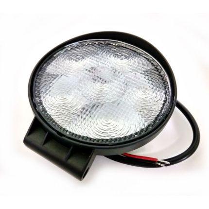 Фара рабочего света GINTO Lighting GT2003 18W EPISTAR flood