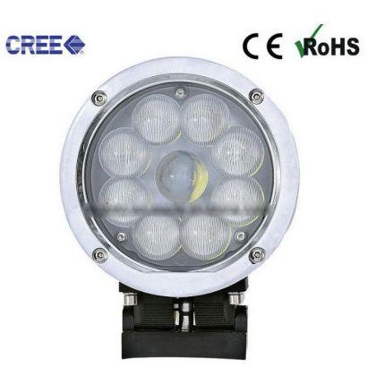 Фара рабочего света GINTO Lighting GT6401 45W CREE spot