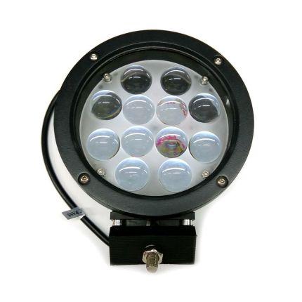 Фара рабочего света GINTO Lighting GT6601 60W CREE spot