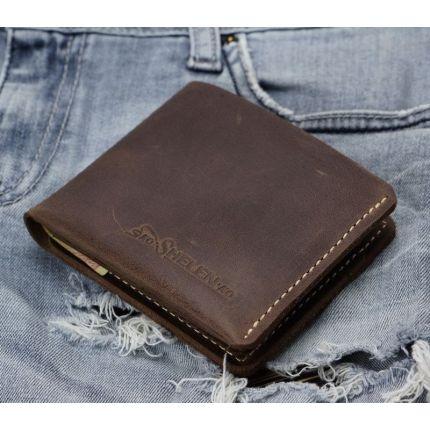 Бумажник Shelen Flip