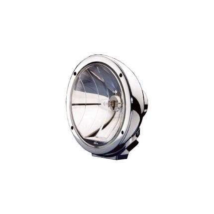 Фары дальнего света Hella Luminator Compact Chrom 1F3009094031 (1 шт.)
