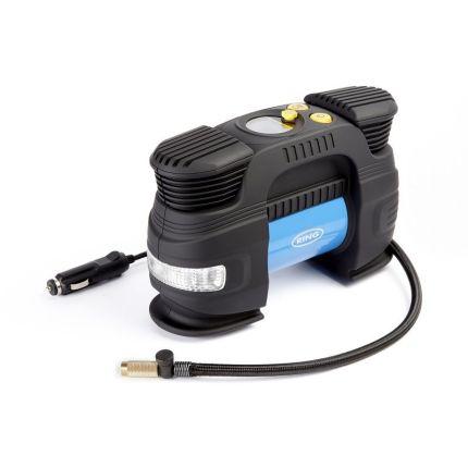 Автомобильный компрессор Ring RAC830
