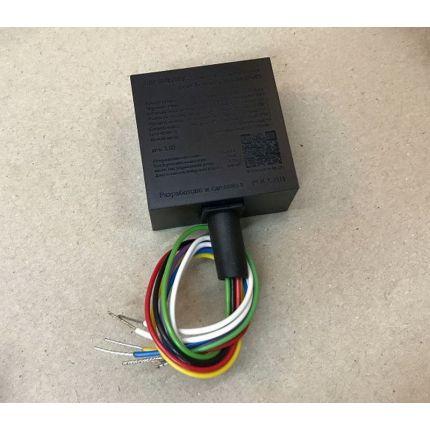 Модуль автоматического управления реле Gruner 750H