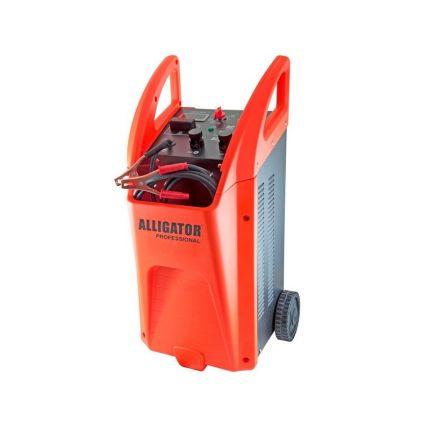 Пуско-зарядное для аккумуляторов Alligator AC811