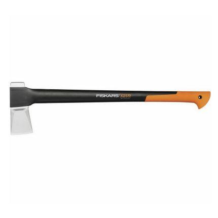 Колун для дров Fiskars XL X25 122483