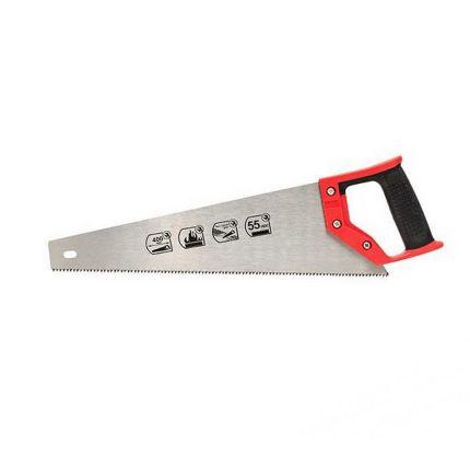 Ножовка по дереву Intertool HT-3101
