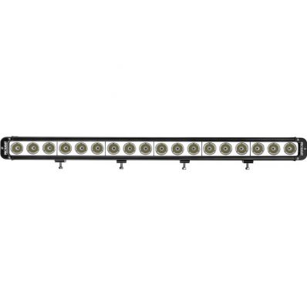 Светодиодная балка ProLight 180W CREE combo