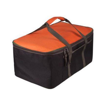 Органайзер в багажник для автомобиля Штурмовик АС-1538