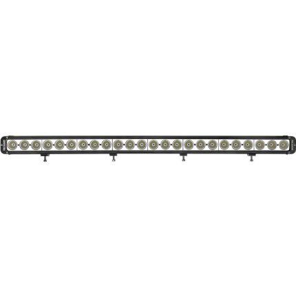Светодиодная балка (лед люстра) ProLight 240W CREE combo