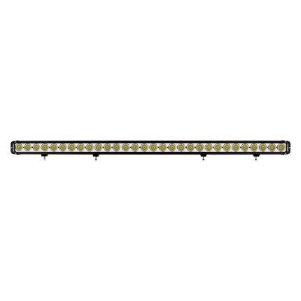 Светодиодная балка (лед люстра) ProLight 300W CREE combo