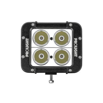 Дополнительная светодиодная фара ProLight Dual 40W spot