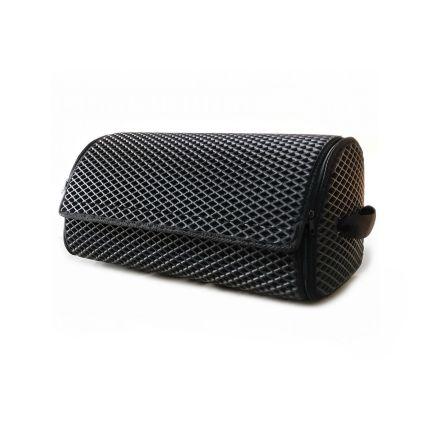 Органайзер в багажник для автомобиля One Auto EVA стандарт 48 х 24 х 25 см