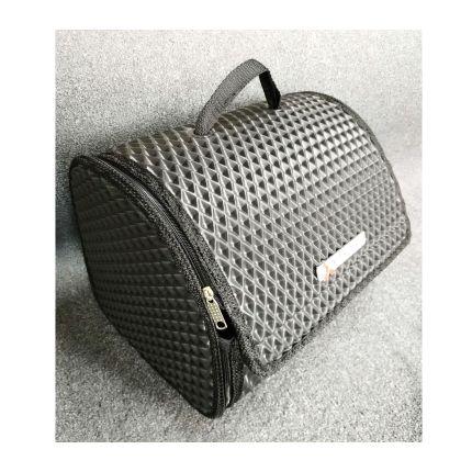 Органайзер в багажник для автомобиля One Auto EVA Small 30 х 24 х 25 см