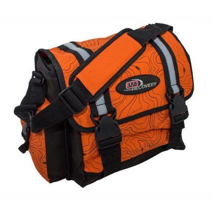 Автомобильная сумка для такелажа ARB 501 (большая)