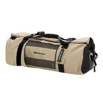 Автомобильная сумка на багажник ARB Storm (155 л)