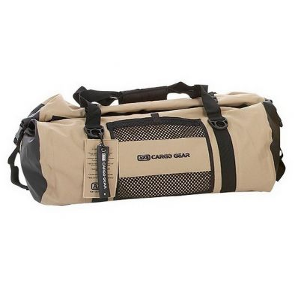 Автомобильная сумка на багажник ARB Storm (69 л)