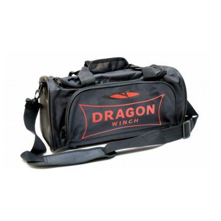 Автомобильная сумка для такелажа Dragon Winch