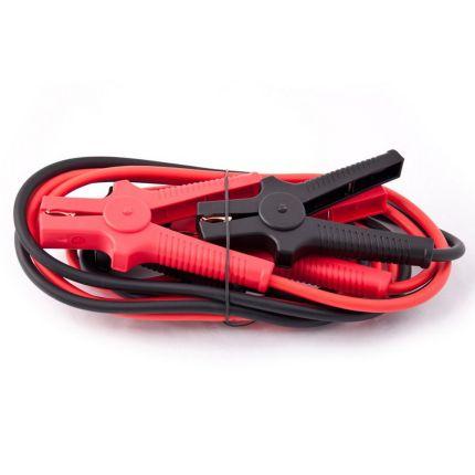 Пусковые провода для прикуривания авто БЕЛАВТО BP50 500 А 3,5 м