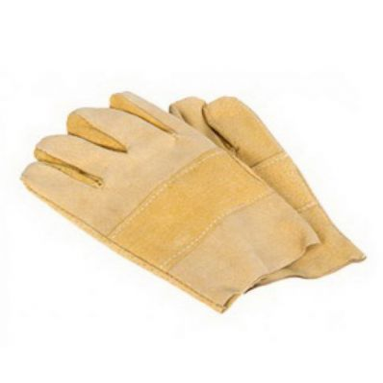 Такелажные перчатки T-Max (7329100.8-73)