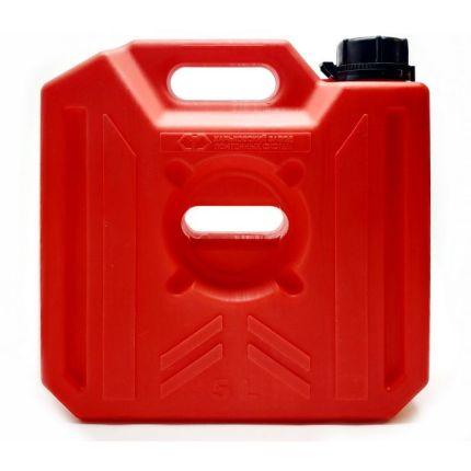 Экспедиционная канистра ХЗПС 5 литров