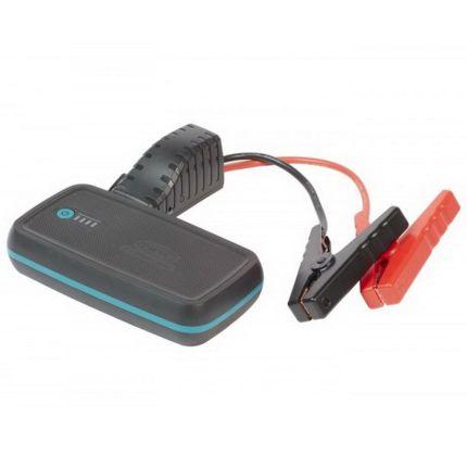 Портативное пусковое устройство (бустер) Ring RPPL300 600А