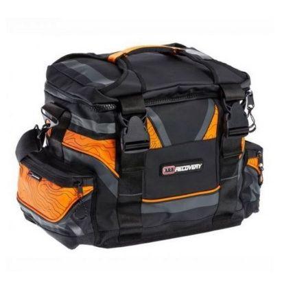 Автомобильная сумка для такелажа ARB 501A (большая)