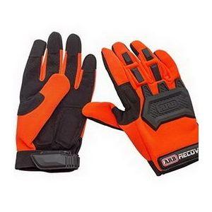 Такелажные перчатки